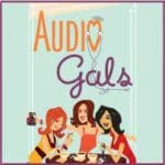 Audio-Gals-Button copy