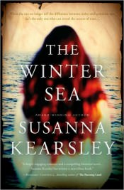 The Winter Sea 175