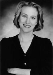 Susan's Headshot