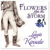 Kinsale-FlowersfromtheStorm-shadow