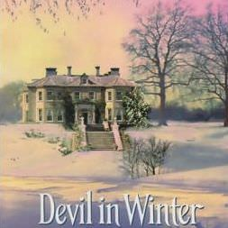 Devil in Winter