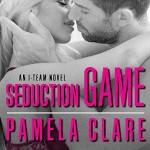 Seduction-Game-300
