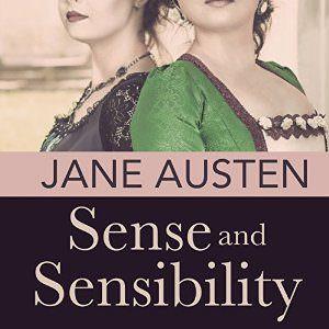 Sense and Sensibility - Landor