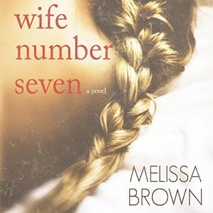 Wife Number Seven