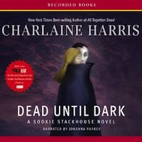 Dead Until Dark sq