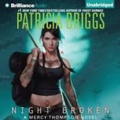 Night Broken lg