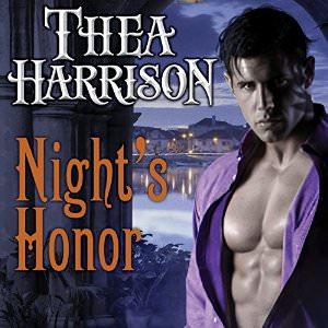 Nights Honor