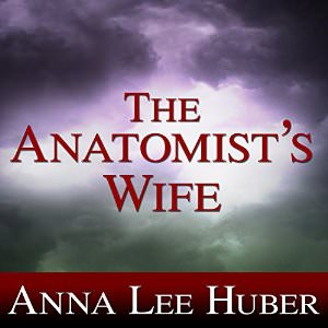 the anatomists wife