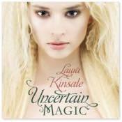Uncertain Magic