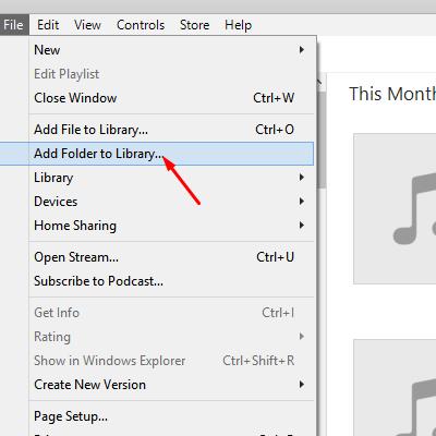 07 How to Download Tantor Audiobook