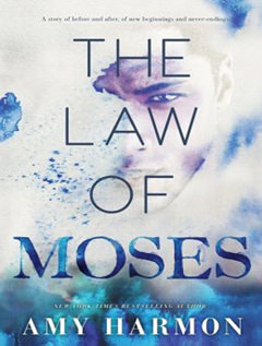 The Law of Moses
