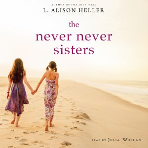 The Never-Never Sisters