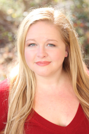A Chat With Kate Quinn Amp Elizabeth Wiley A Giveaway Amp A