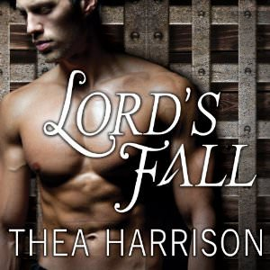 Lord\'s Fall
