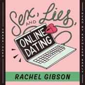 Sex, Lies and Online Dating