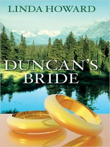 Duncan\'s Bride