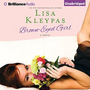 Brown-eyed Girl