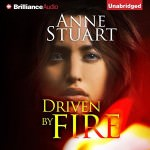 Driven by Fire