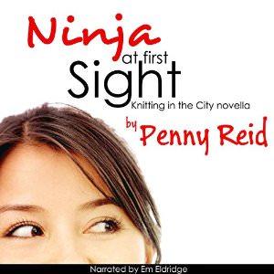 ninja at first sight