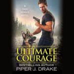 ultimate courage
