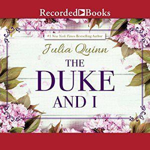 the-duke-and-i