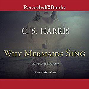 why-mermaids-sing