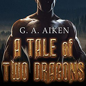 tale-of-two-dragons
