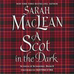 a-scot-in-the-dark