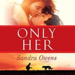 only-her