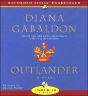 Outlander choice