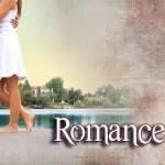 Graphic for Goodread Romance Audiobooks