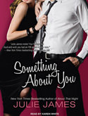 Something About You Audio125