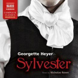 Sylvester una