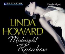 Midnight Rainbow lg