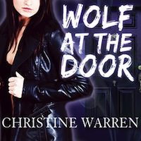 Wolf at the Door sq