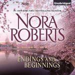 endings beginnings