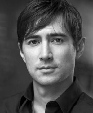 Alex Wyndham