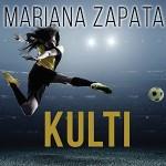 Kulti by Mariana Zapata