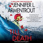 Till Death by Jennifer L Armentrout