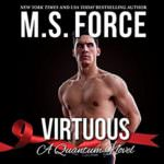 Virtuous by M.S Force