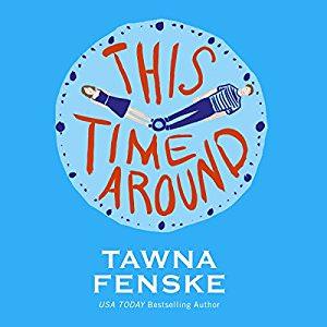 This Time Around by Tawna Fenske