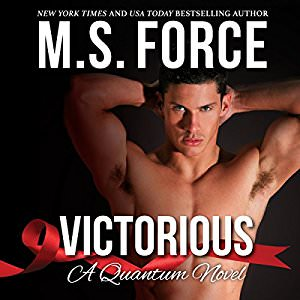 Victorious by MS Force