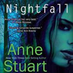 Nightfall by Anne Stuart