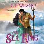 The Sea King by C.L Wilson