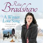 A Winter Love Song by Rita Bradshaw