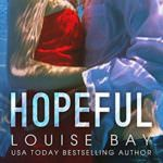Hopeful by Louise Bay