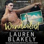 Wanderlust by Lauren Blakely