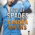 Ace of Spades by Sandra Owens