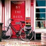 By the Book by Julia Sonneborn