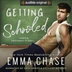 Getting Schooled by Emma Chase